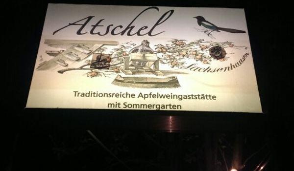 Atschel2