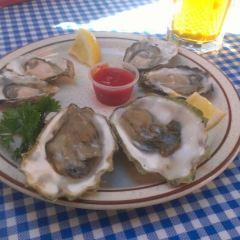 Emmett Watson's Oyster Bar用戶圖片