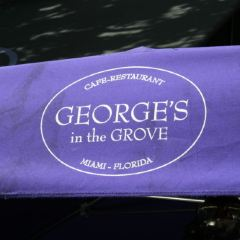 George's in the Grove User Photo