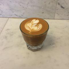 Intelligentsia Coffee (Monadnock) User Photo