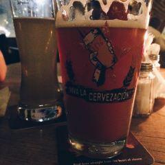 1516 Brewing Company用戶圖片