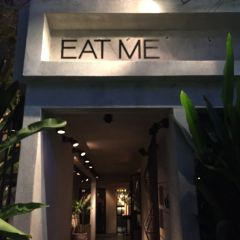 Eat Me Restaurant User Photo