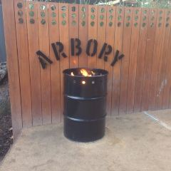 Arbory Bar & Eatery User Photo