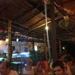 Flame Tree Restaurant User Photo