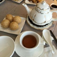 Casa Imperial Fine Chinese Cuisine User Photo