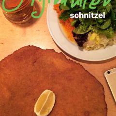 Figlmueller User Photo