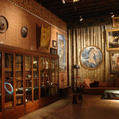 Museo Fortuny User Photo