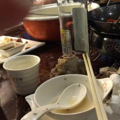 Dao Ban Xiang Restaurant( Wang Jiang Dong Road ) User Photo