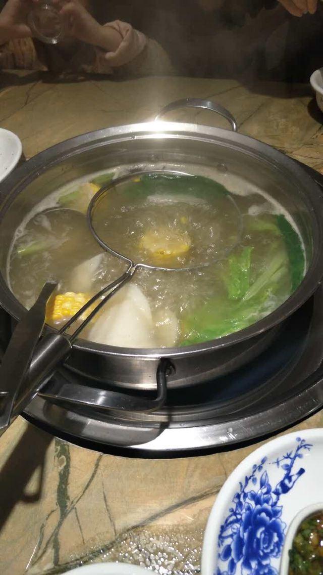 Hai Na Beef Hot Pot Xia Wan Attractions In 16 Zhuhai Travel