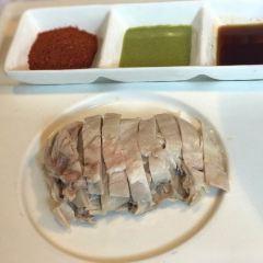 Hong Ling Niao Chinese Restaurant User Photo