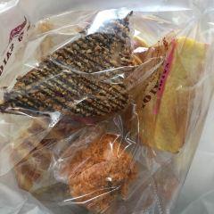 塞奇西餅(敦煌路店)用戶圖片