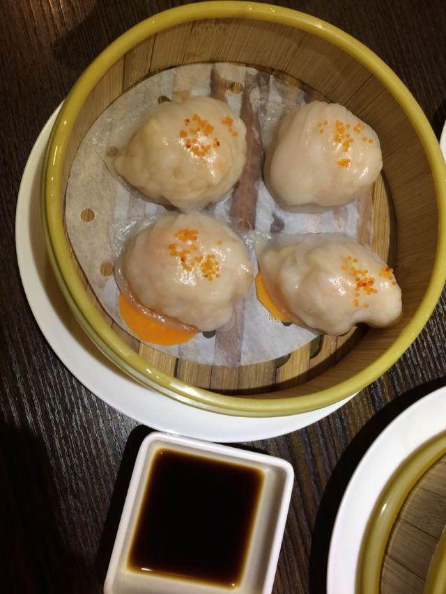 Zhen Pin Yue Teahouse( Wan Ke Mei Hao Square )