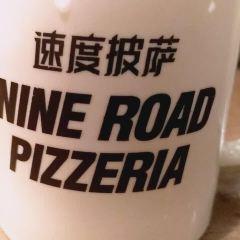 NINE ROAD PIZZARIA User Photo