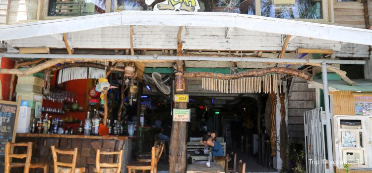 BomBom Bar