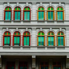 Emerald Hill User Photo
