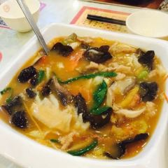 Lao Luoyang Noodle House( Da Xue Road ) User Photo