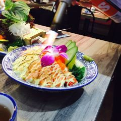 Moda Restaurant User Photo