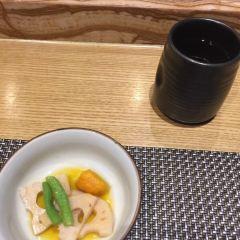 Jin Sushi User Photo