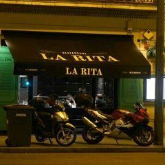 La Rita User Photo