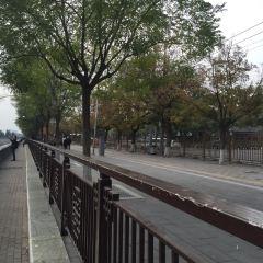 Jingshan Front Street User Photo
