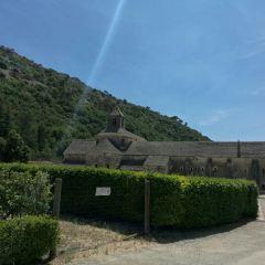 塞南克修道院用戶圖片