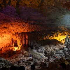 Pelican Cave User Photo