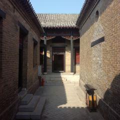 Wei Family Manor User Photo