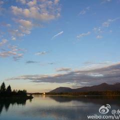 福爾根湖用戶圖片