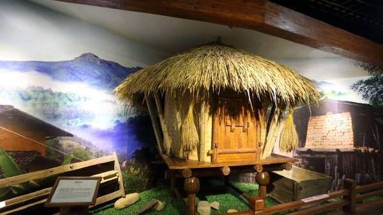 瑤族博物館
