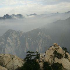 Mount Hua User Photo