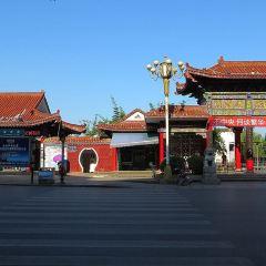 青龍山風景區用戶圖片