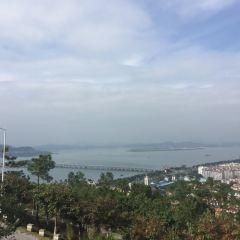 Xianrenshan Park (West Gate) User Photo