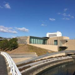 長崎縣美術館用戶圖片