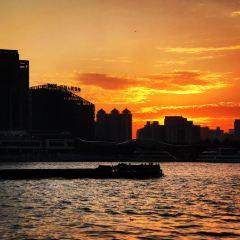 Binjiang Avenue User Photo