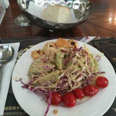 Steaking食間牛排館(皇城恆隆廣場店)用戶圖片