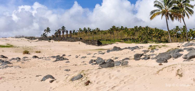 阿納凱海灘2