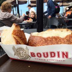 Boudin Bakery (Main Branch) User Photo
