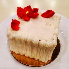 Chez Pierre Bakery User Photo