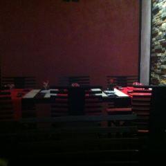 ristorante zen用戶圖片