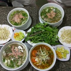 Pho Quynh User Photo
