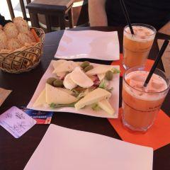 La Spingula Wine & Lounge Bar用戶圖片