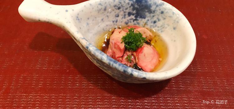 Matsuyoshi1