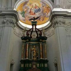 Mausoleum of Emperor Ferdinand II User Photo