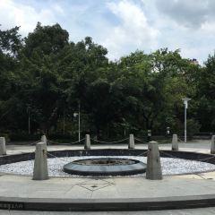 新北投公園用戶圖片