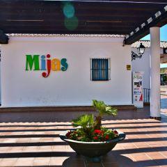 Mijas User Photo
