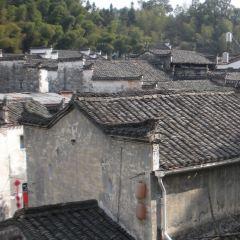 思溪延村用戶圖片