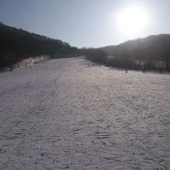 Harbin Jihua Ski Resort User Photo