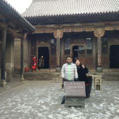 왕가대원 여행 사진