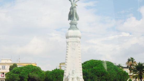 百年紀念碑