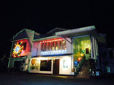 Dizon-Ramos Museum